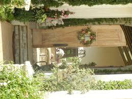 garden design garden design with french country garden