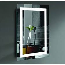 Designer Bathroom Mirrors Modern Bathroom Mirrors Contemporary Mirrors For The Bathroom