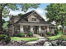 one craftsman bungalow house plans 70 best modern craftsman plans images on bungalow