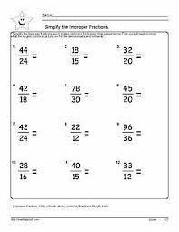 free worksheets year 1 fractions worksheet free math