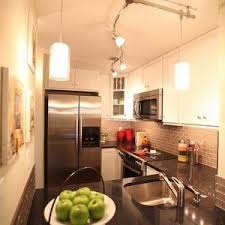 kitchens with track lighting 100 images 11 stunning photos of