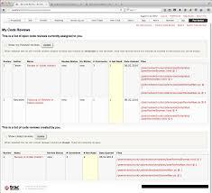 peerreviewplugin documentation u2013 trac hacks plugins macros etc