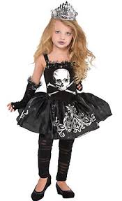 Dead Prom Queen Halloween Costume Zombie Costumes Kids U0026 Adults Zombie Costume Ideas Party