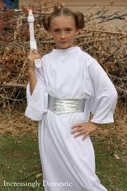 halloween costumes princess leia increasingly domestic handmade princess leia costume vague
