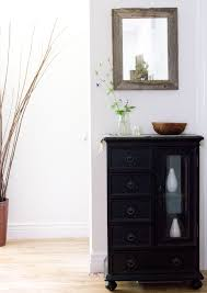 Functional Entryway Ideas 5 Essentials For A Functional Entryway Even If It U0027s Small