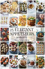 best 25 harvest appetizers ideas on pinterest thanksgiving