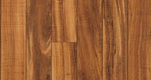 St James Laminate Flooring Koa Laminate Flooring Hawaii U2013 Meze Blog