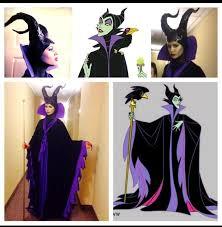 Purple Halloween Costume Ideas Best 25 Maleficent Costume Ideas On Pinterest Maleficent