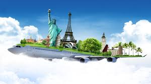 traveling agency images Travel agency website design software development company in jpg