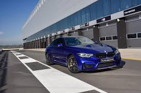modified bmw m4 the beast that is the bmw m4 cs new era newspaper namibia