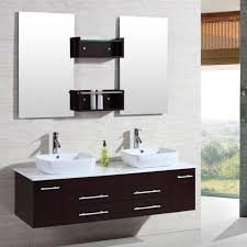 Small Bathroom Vanity With Storage Ideas Outstanding Design Bathroom Vanity Mirrors Marvellous