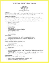 microsoft office resume templates 2014 business business analyst resume templates