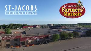 st jacobs furnishings solid wood furniture sale youtube