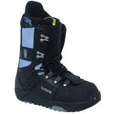 womens boots used burton progression womens snowboard boots
