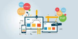 learn web design 17 best channels to learn web development