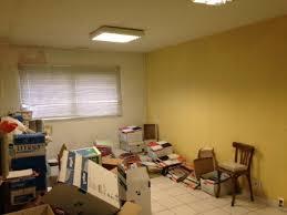bureau perpignan achat bureau perpignan vente bureaux perpignan bureauxlocaux com