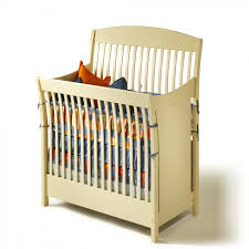 Bella Convertible Crib by Ap Industries Shutter 3 In 1 Convertible Crib 1000 0100 Series