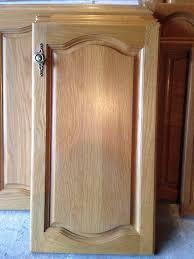 Used Oak Kitchen Cabinets Real Wood Kitchen Cabinet Doors Gallery Glass Door Interior