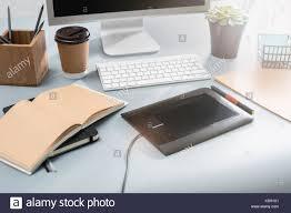 Grauer Schreibtisch Keyboard Drawing Photo Picture Image Stockfotos U0026 Keyboard Drawing
