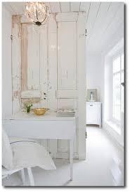 decorating in white decorating white interiors white furniture