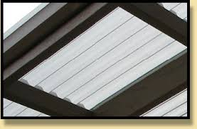 Roof Panels For Patios Portland Roofing Plastic Roofing Contractor Siding Contractor