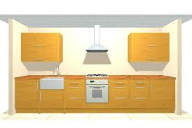 Lowest Price Kitchen Cabinets - price comparison kitchen cabinets u2013 frequent flyer miles