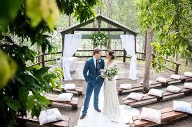 rustic wedding top 10 rustic wedding venues in brisbane