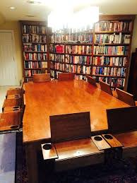 best board game table gaming room furniture adding a game corner to a living room sgmun club