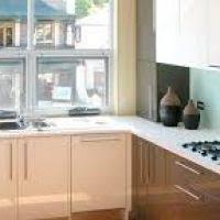 ideas for kitchen worktops kitchen worktops ideas justsingit