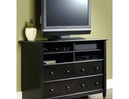 Tv Cabinet Ikea Cabinet Corner Tv Cabinet Gripping Corner Tv Stand Ebay U201a Amenity