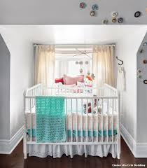 chambre design bebe cinderella crib bedding with contemporain chambre d u0027enfant