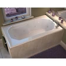 Plumbing For Bathtub Best 25 Drop In Bathtub Ideas On Pinterest Drop In Tub Drop In