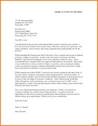 sle nursing resume school resume for a sle cover letter registered or nursing