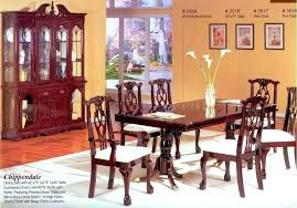 cherry dining room sets for sale dining room furniture sets for sale cherry dining room set dining