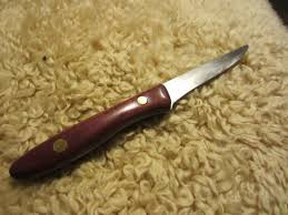 Uses Of Kitchen Knives by Looking To Start Making Some Kitchen Knives Advice Bladeforums Com
