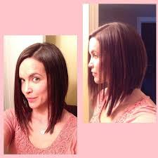 best hair to use for a bob top 70 long layered bob hairstyle ideas