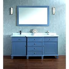 costco bathroom vanities design ideas pertaining to incredible