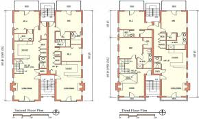 interior decoration for small house small apartment building