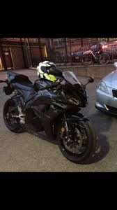 cbr 200 honda motorcycles for sale