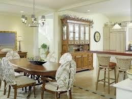 kitchen table centerpieces 1400959105773 kitchen table centerpiece design ideas hgtv pictures