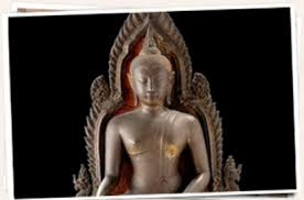 buy and antique buddha statues from burma and southeast asian