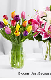 Flowers Of The Month List - flowers and gifts u2013 proflowers official site