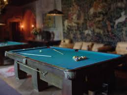 the different between billiards vs pool tedxumkc decoration