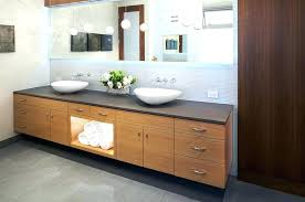 double vanity bathroom mirrors vanities double vanity mirrors and
