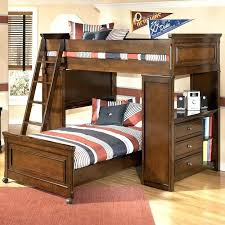 Half Bunk Bed Cheap Bunk Bed Sets Furniture Really Cool Beds Custom For Boys
