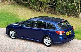 lexus station wagon 2011 subaru legacy wagon specs 2009 2010 2011 2012 2013 2014