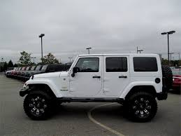 jeep rubicon white 2017 4 door white jeep wrangler u2013 jeep wrangler