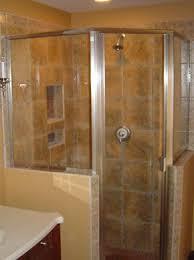 frameless glass shower doors specialized shower enclosures neo