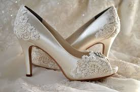 wedding shoes dubai how to choose the right wedding shoes for your most important day