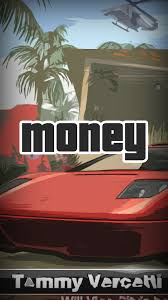 Home Design Story Money Glitch Cheat Codes Gta Vice City Android Apps On Google Play